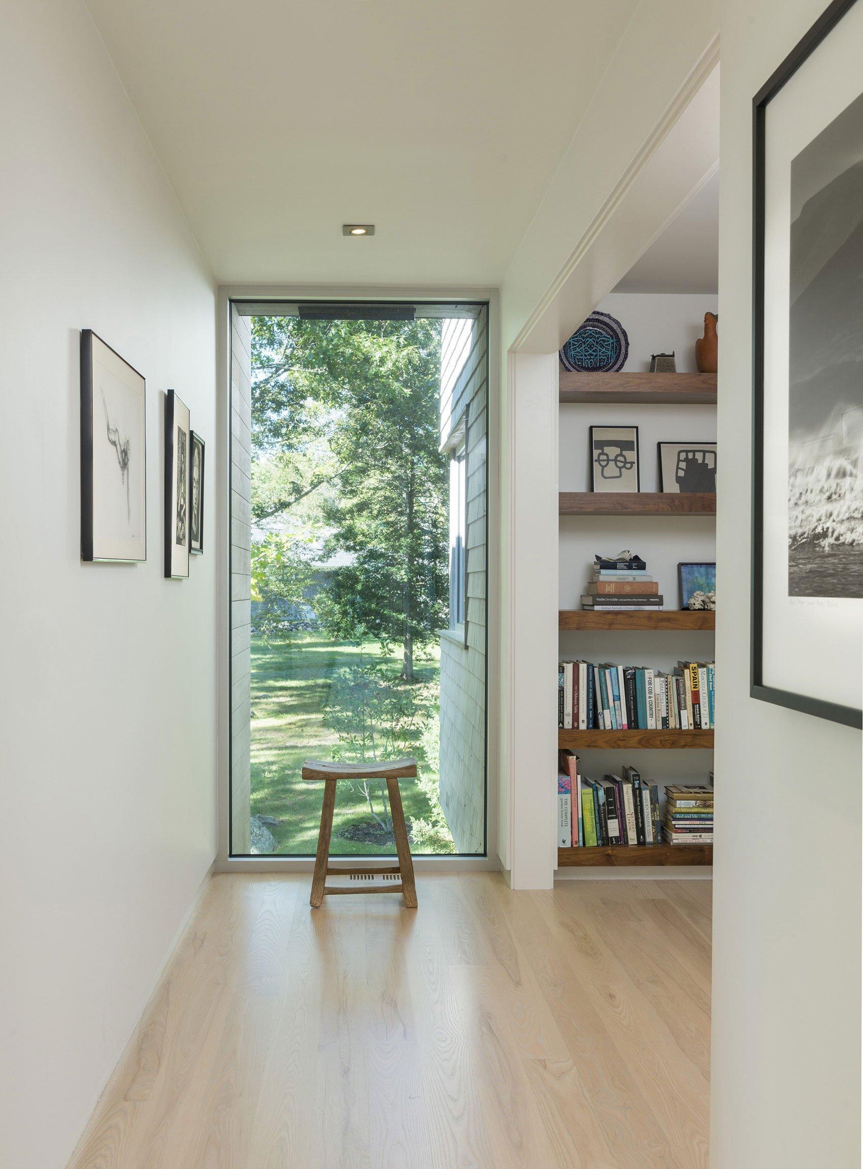 Westport-River-House-10