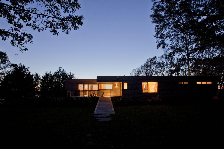 Westport-River-House-13
