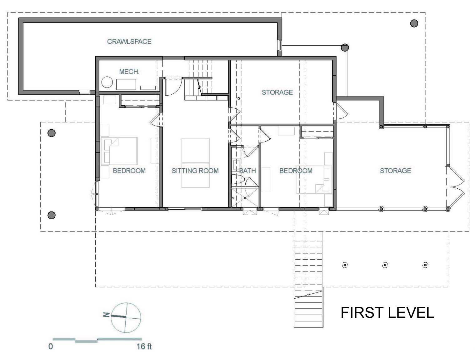 Westport-River-House-14