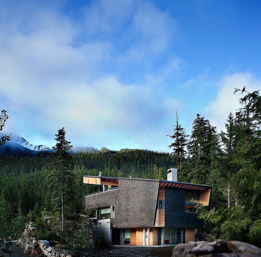 Whistler-Residence-01-1