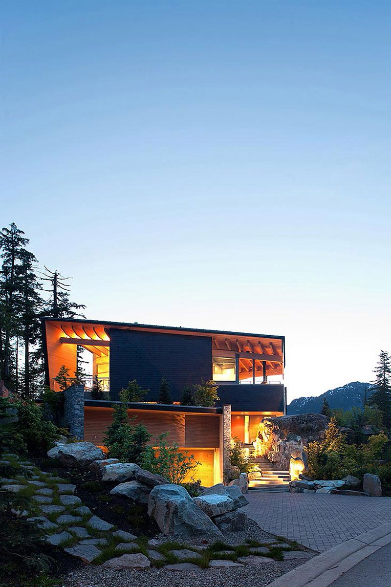 Whistler-Residence-03-1