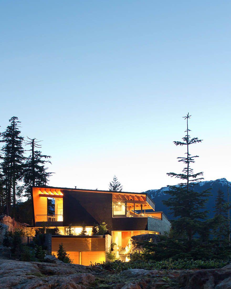 Whistler-Residence-03-2