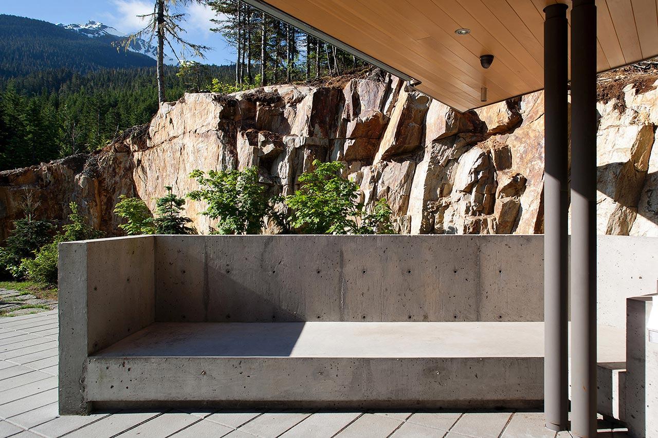 Whistler-Residence-03-6