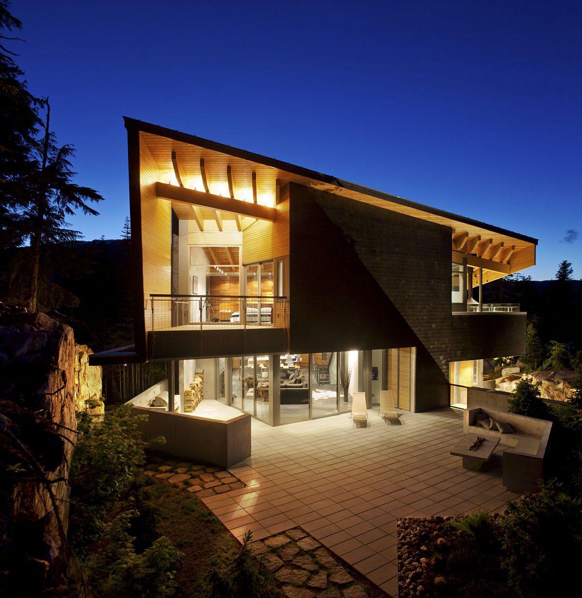 Whistler-Residence-04