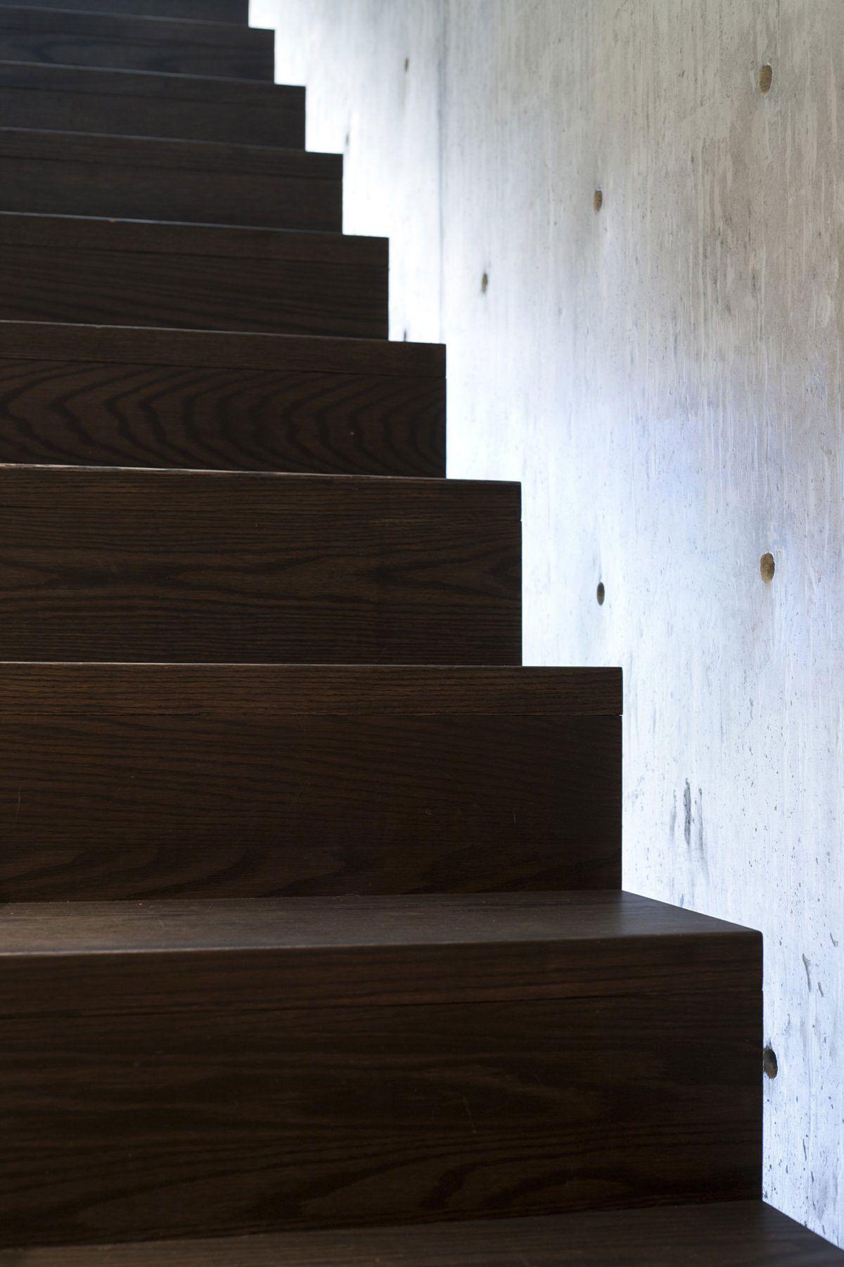 Whistler-Residence-05-2