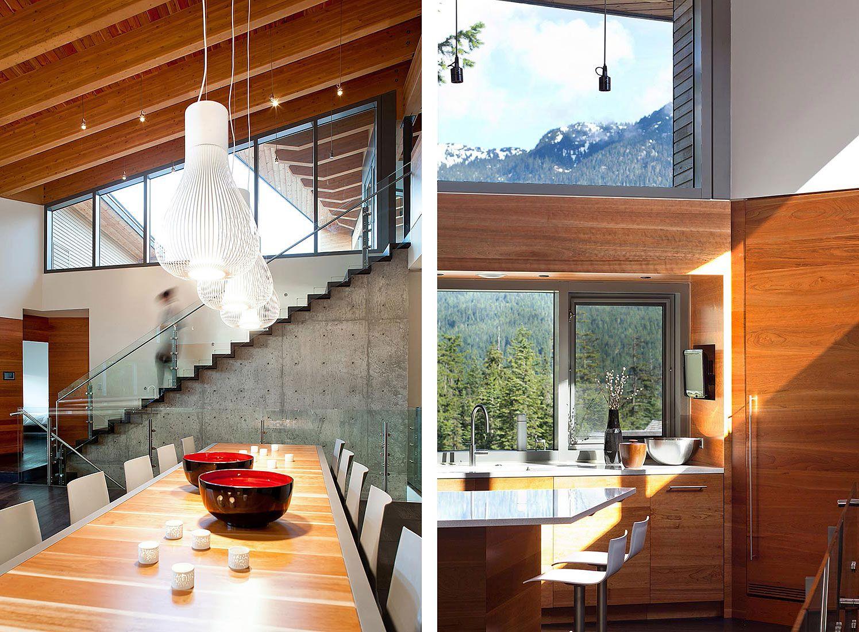 Whistler-Residence-07-1