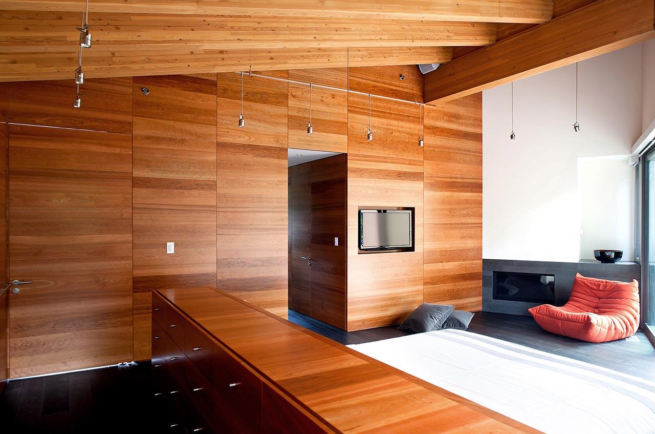 Whistler-Residence-08