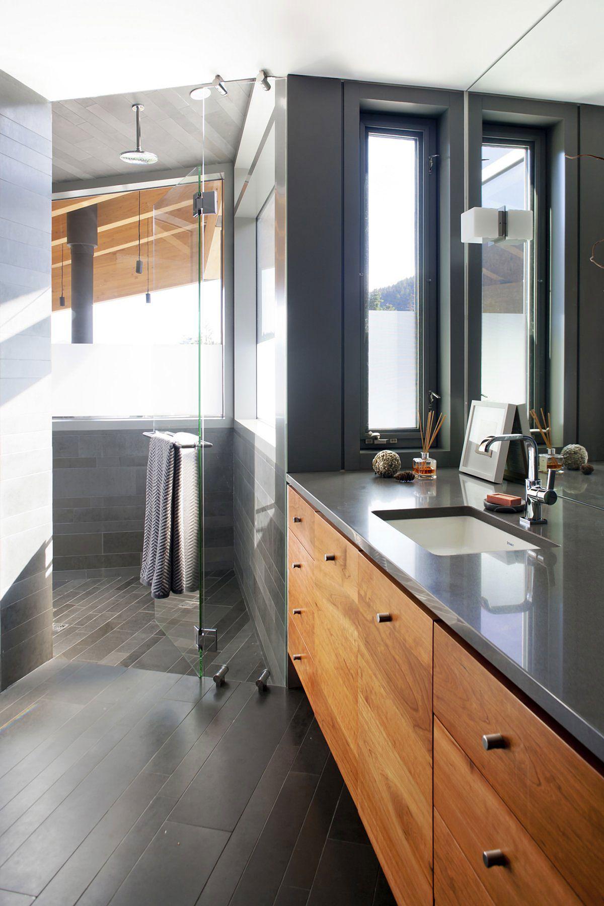 Whistler-Residence-10