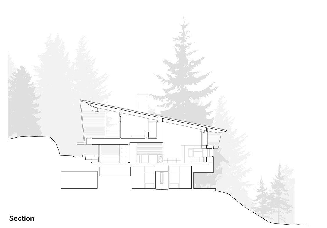 Whistler-Residence-23