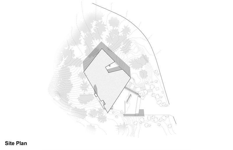 Whistler-Residence-24