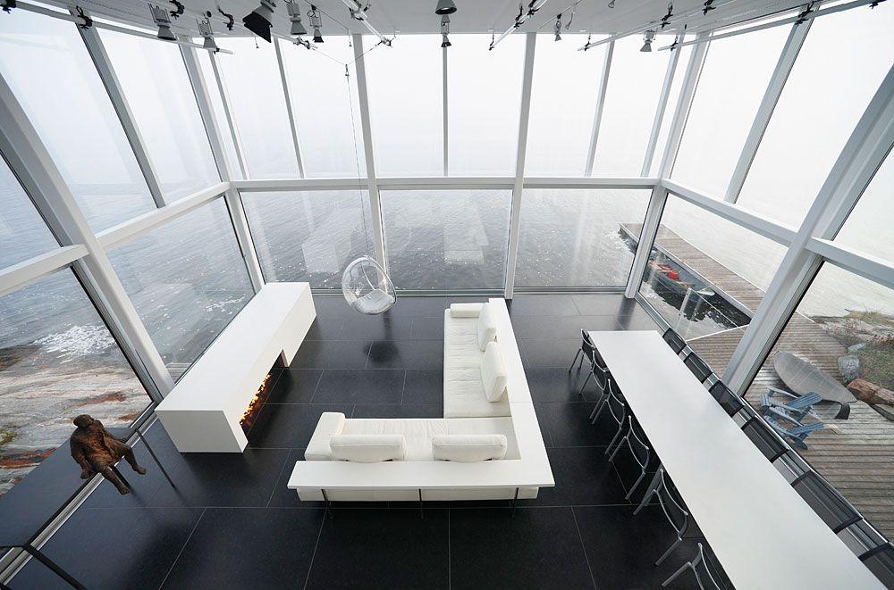 Williams-Studio-12