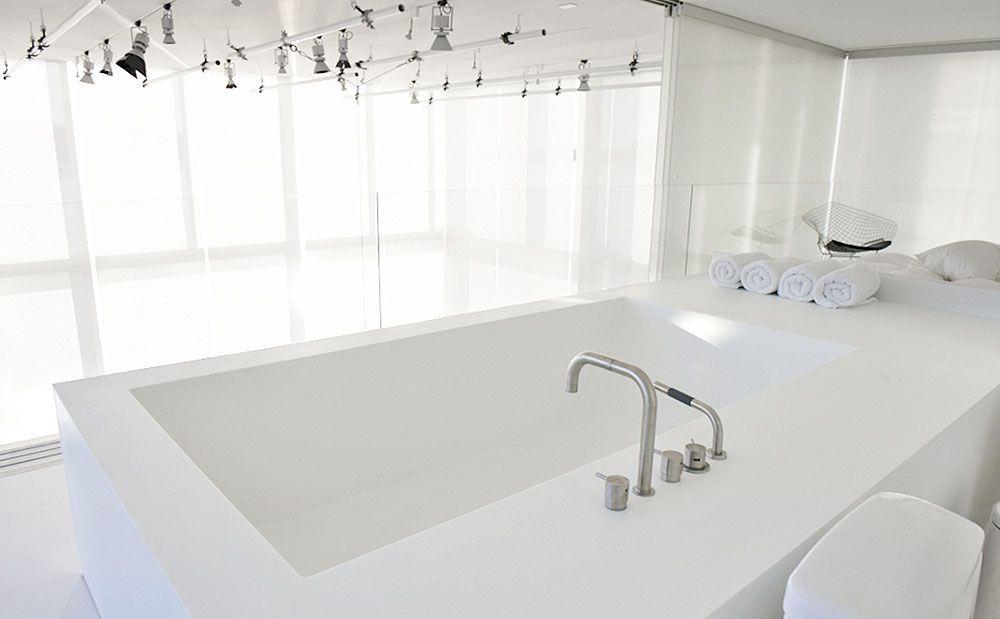 Williams-Studio-14
