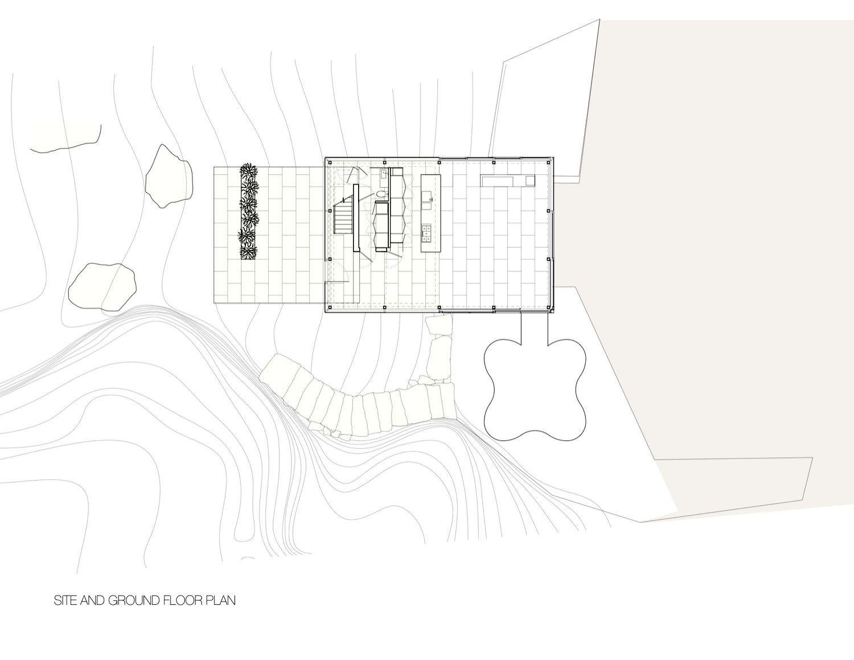 Williams-Studio-21