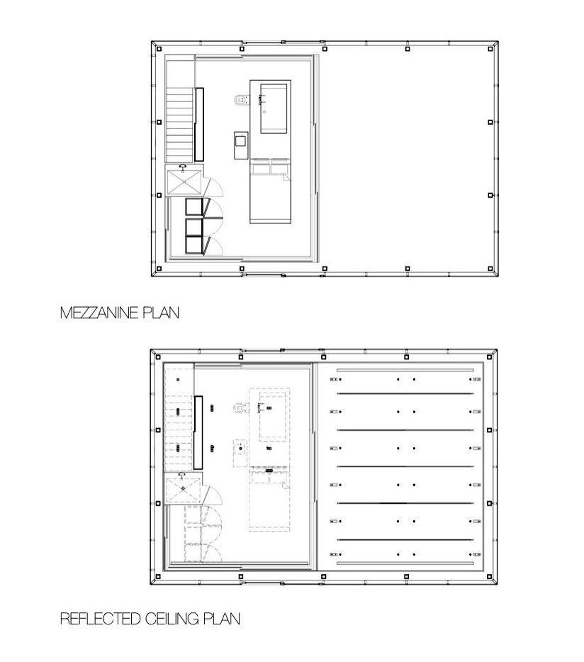 Williams-Studio-22