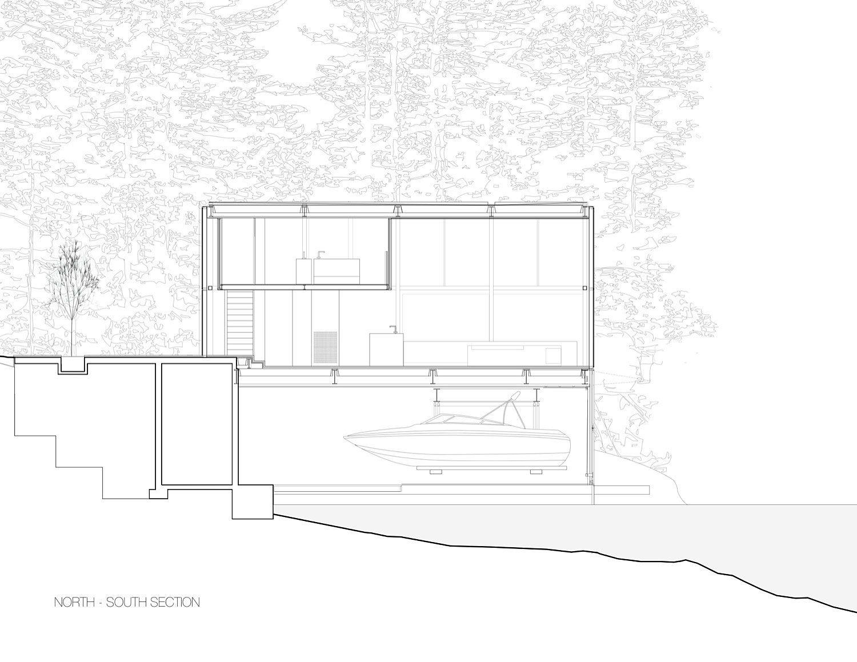 Williams-Studio-25
