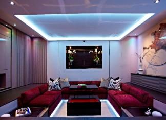 Transformative Home by YO!Home