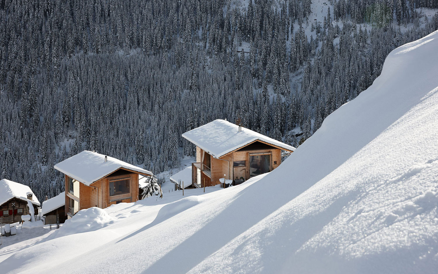 Zumthor-Vacation-Homes-04