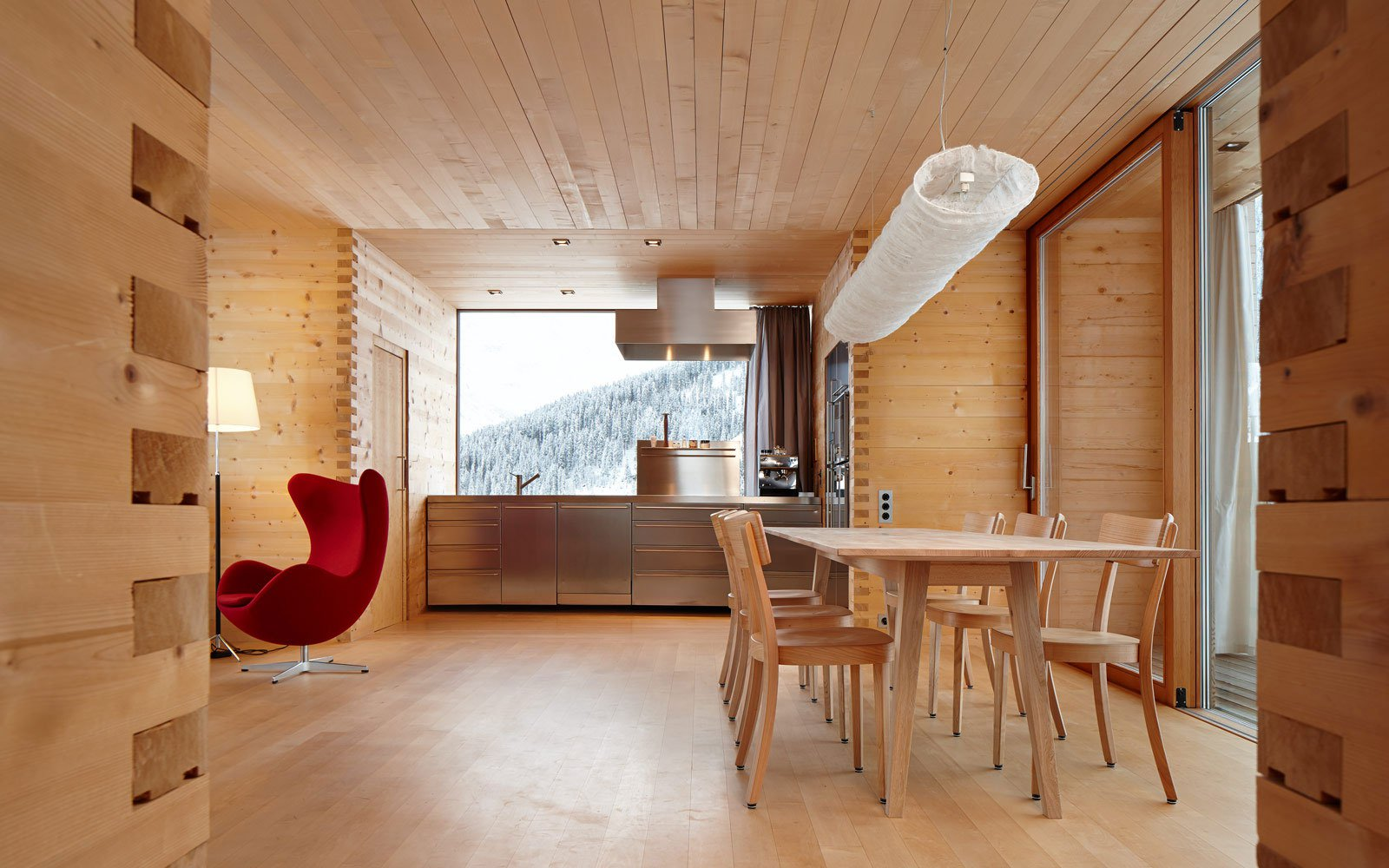 Zumthor-Vacation-Homes-12