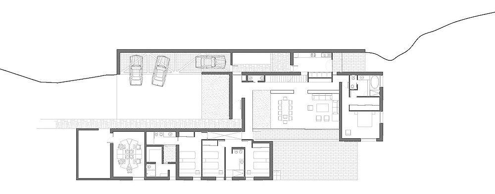 aa-house-19