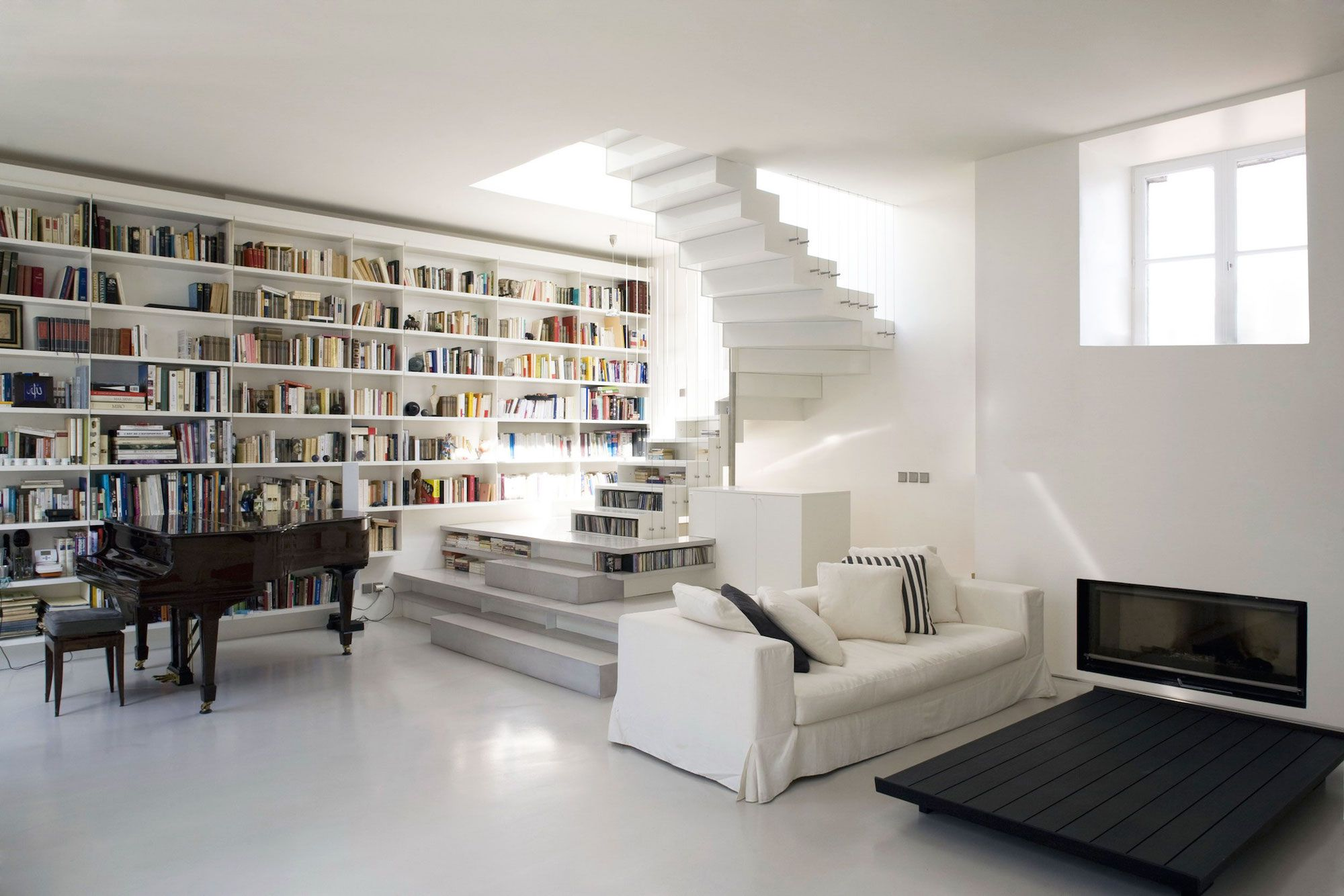 abstraction-active-loft-smoothcore-architects-011