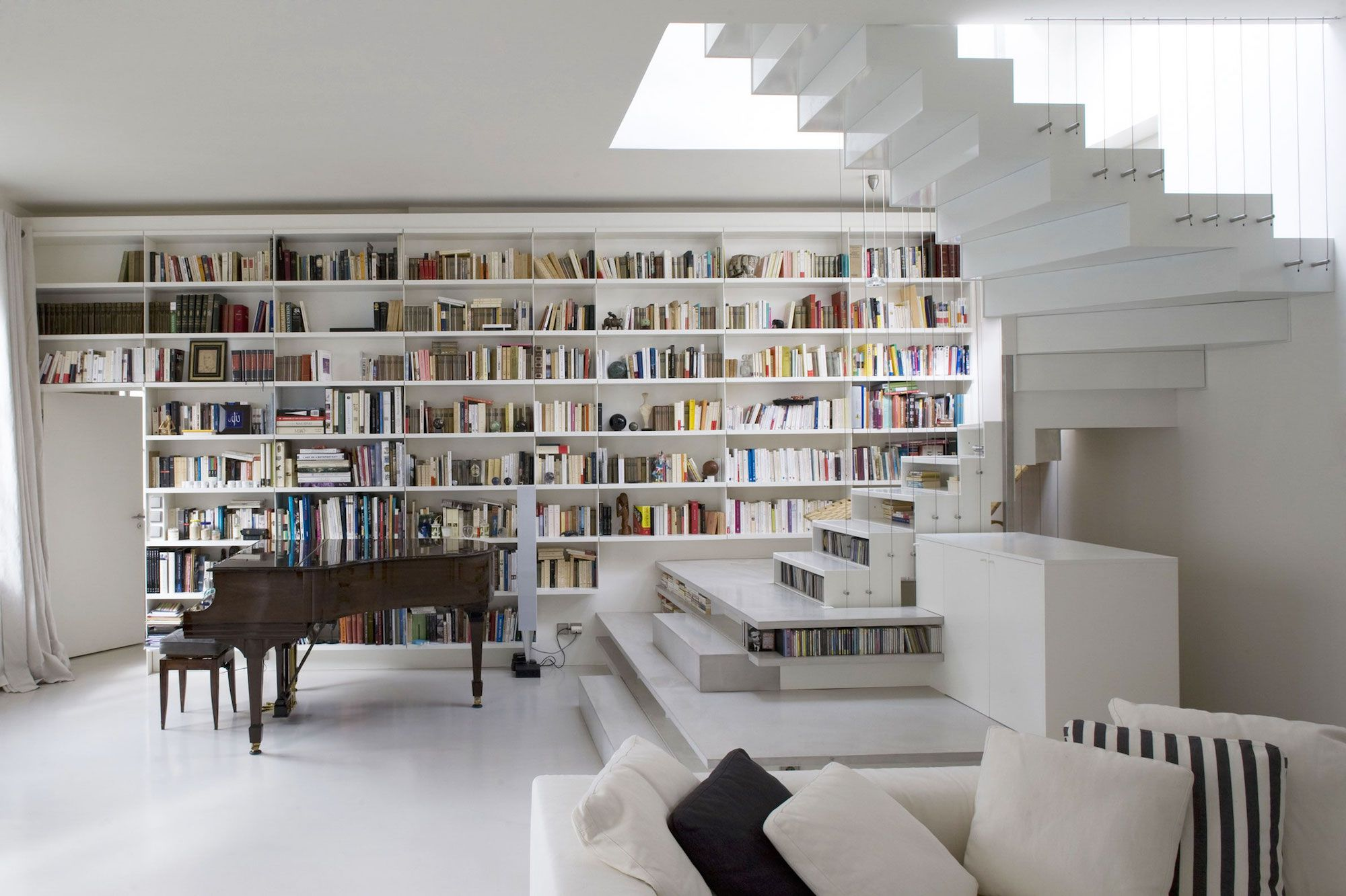 abstraction-active-loft-smoothcore-architects-021