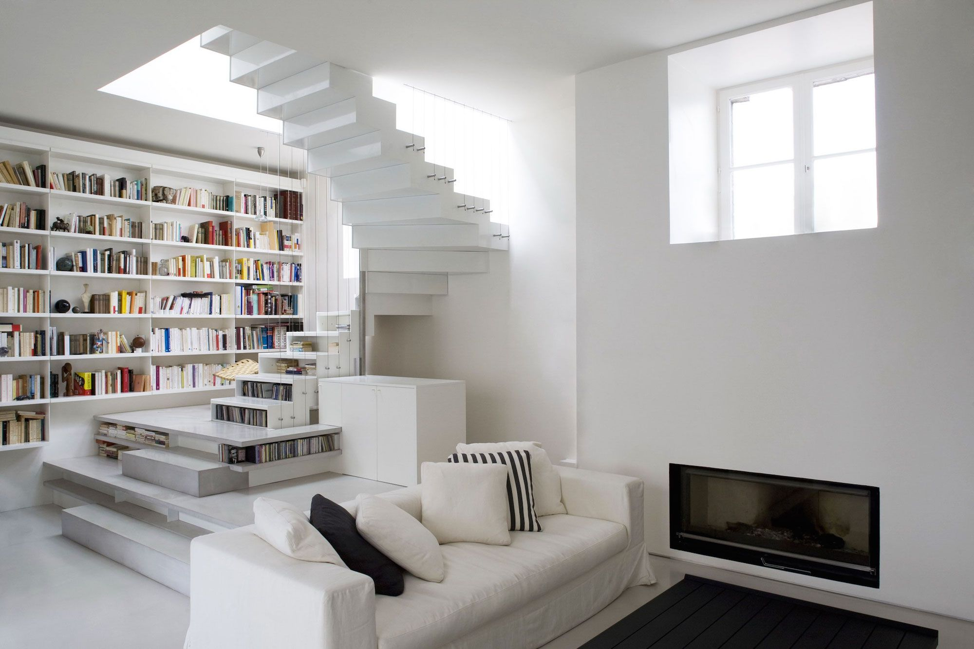 abstraction-active-loft-smoothcore-architects-031