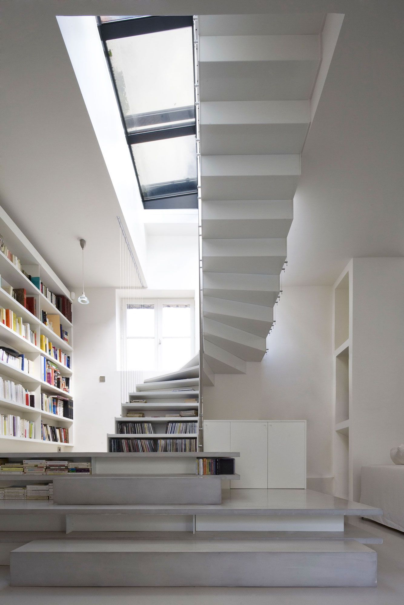 abstraction-active-loft-smoothcore-architects-041