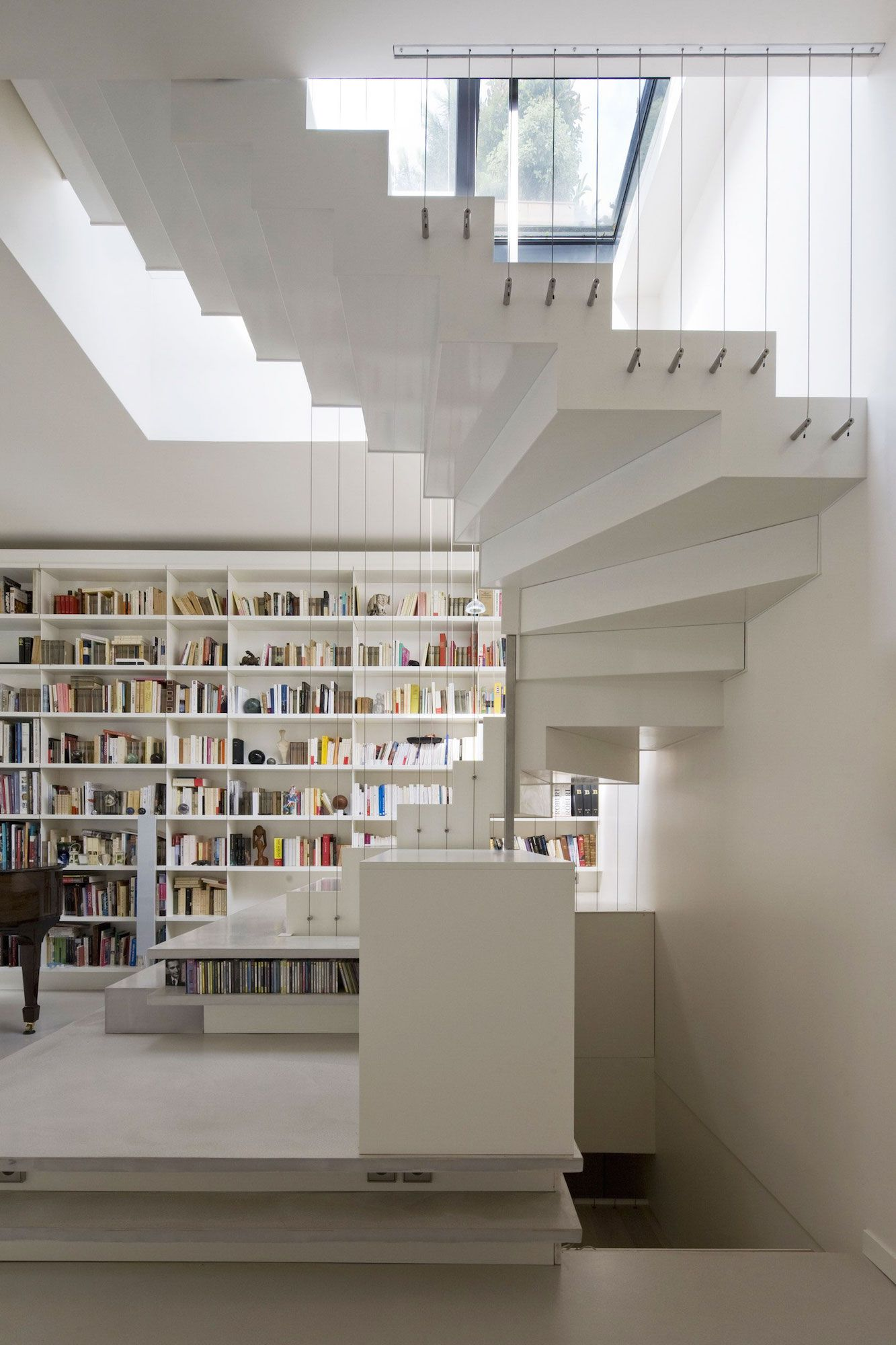 abstraction-active-loft-smoothcore-architects-051