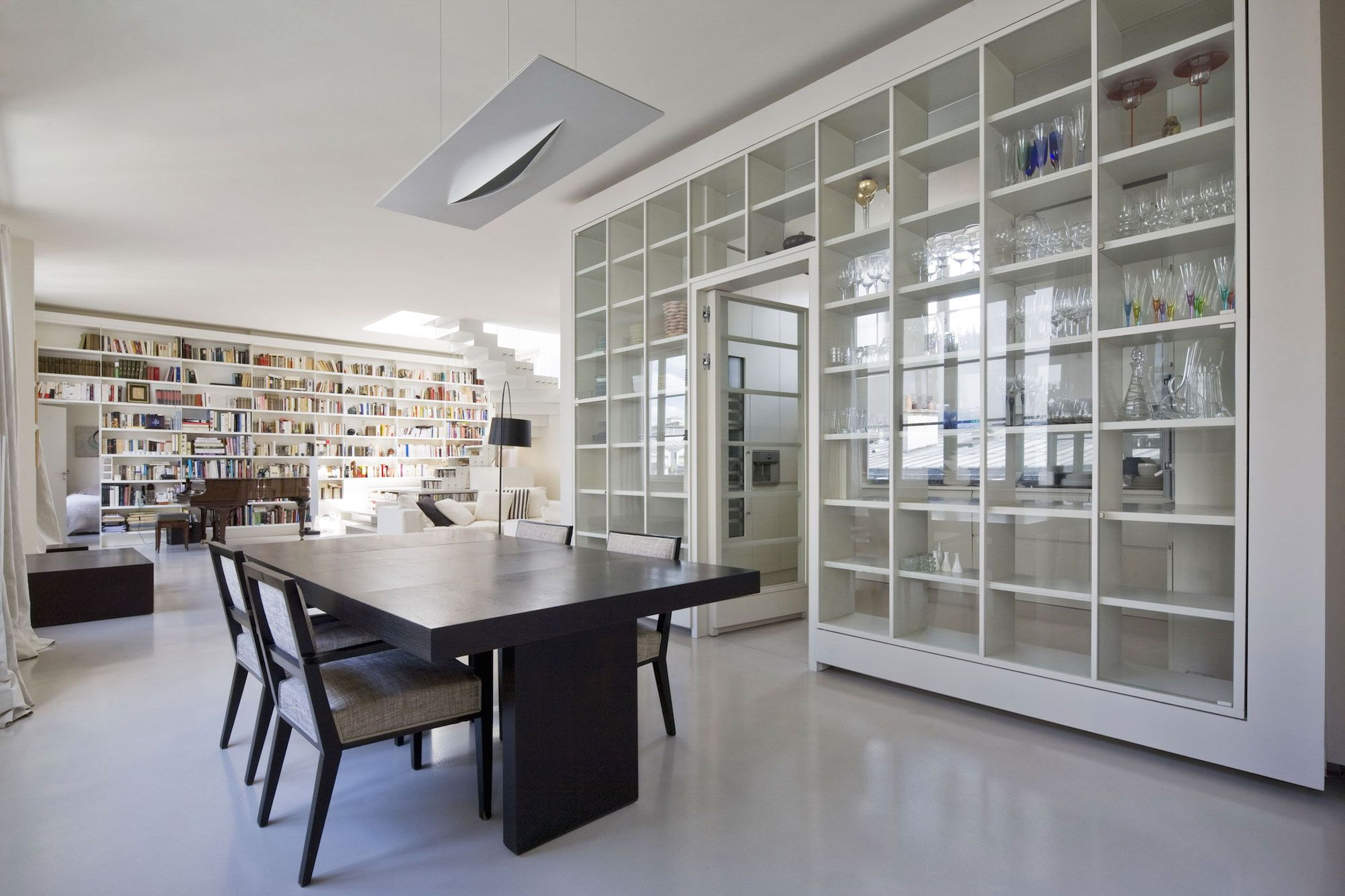 abstraction-active-loft-smoothcore-architects-071