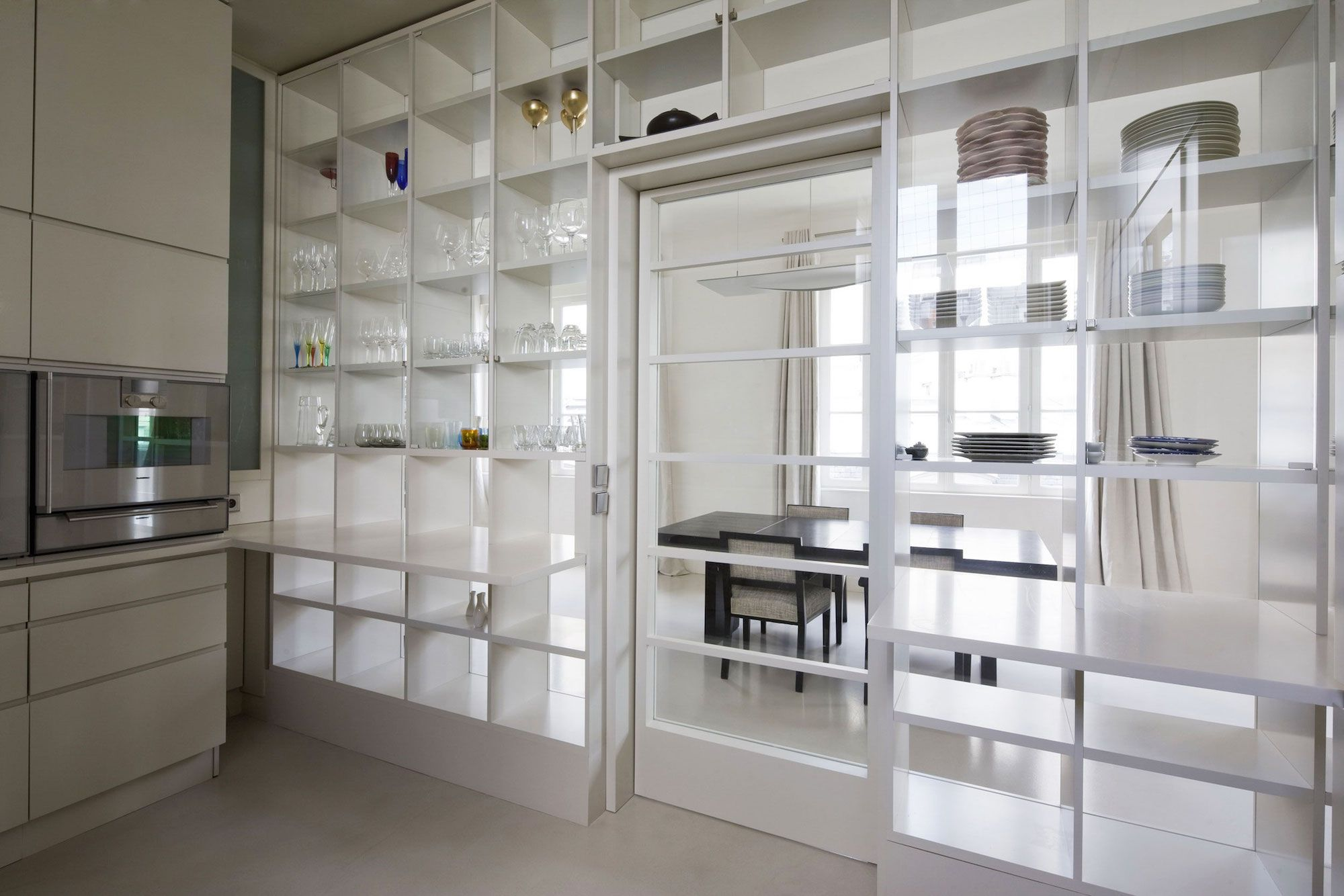 abstraction-active-loft-smoothcore-architects-111