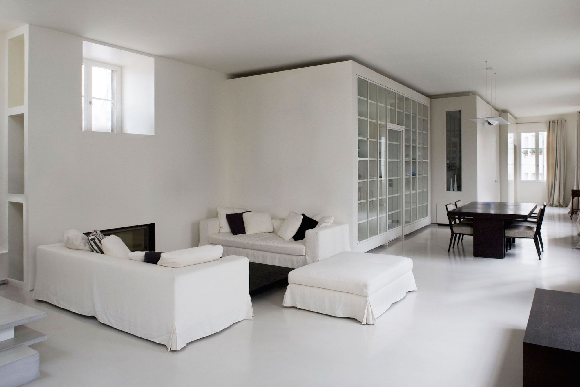 abstraction-active-loft-smoothcore-architects-151
