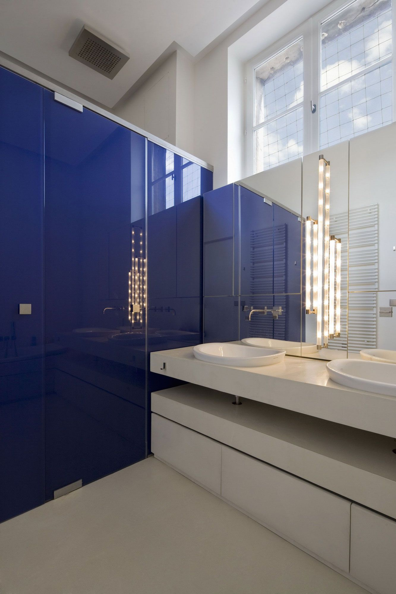 abstraction-active-loft-smoothcore-architects-221