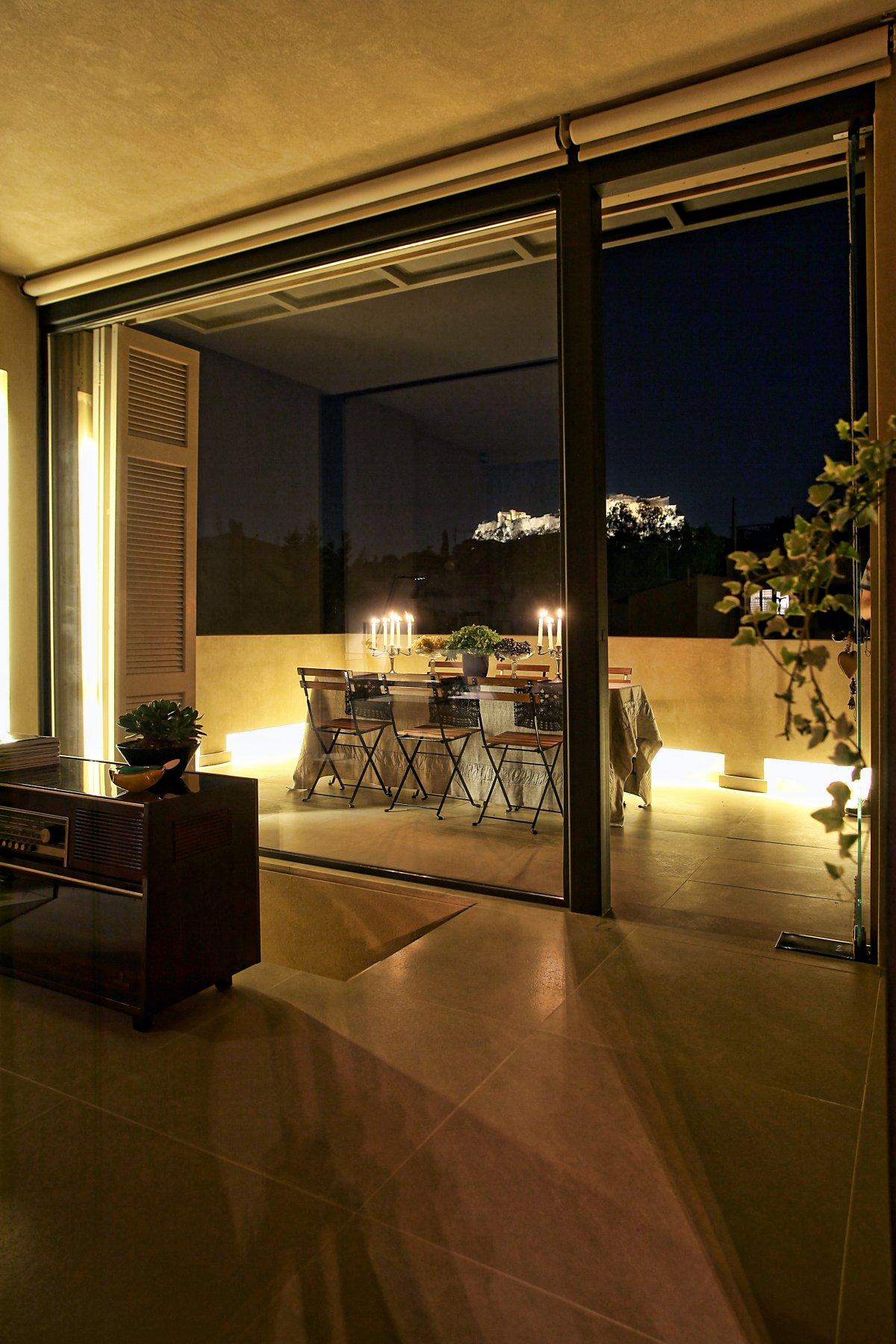 acropolis-view-12