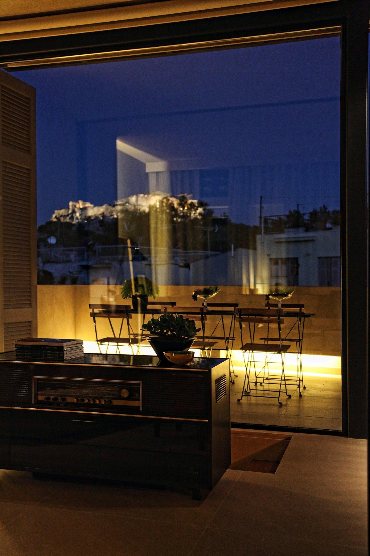 acropolis-view-13