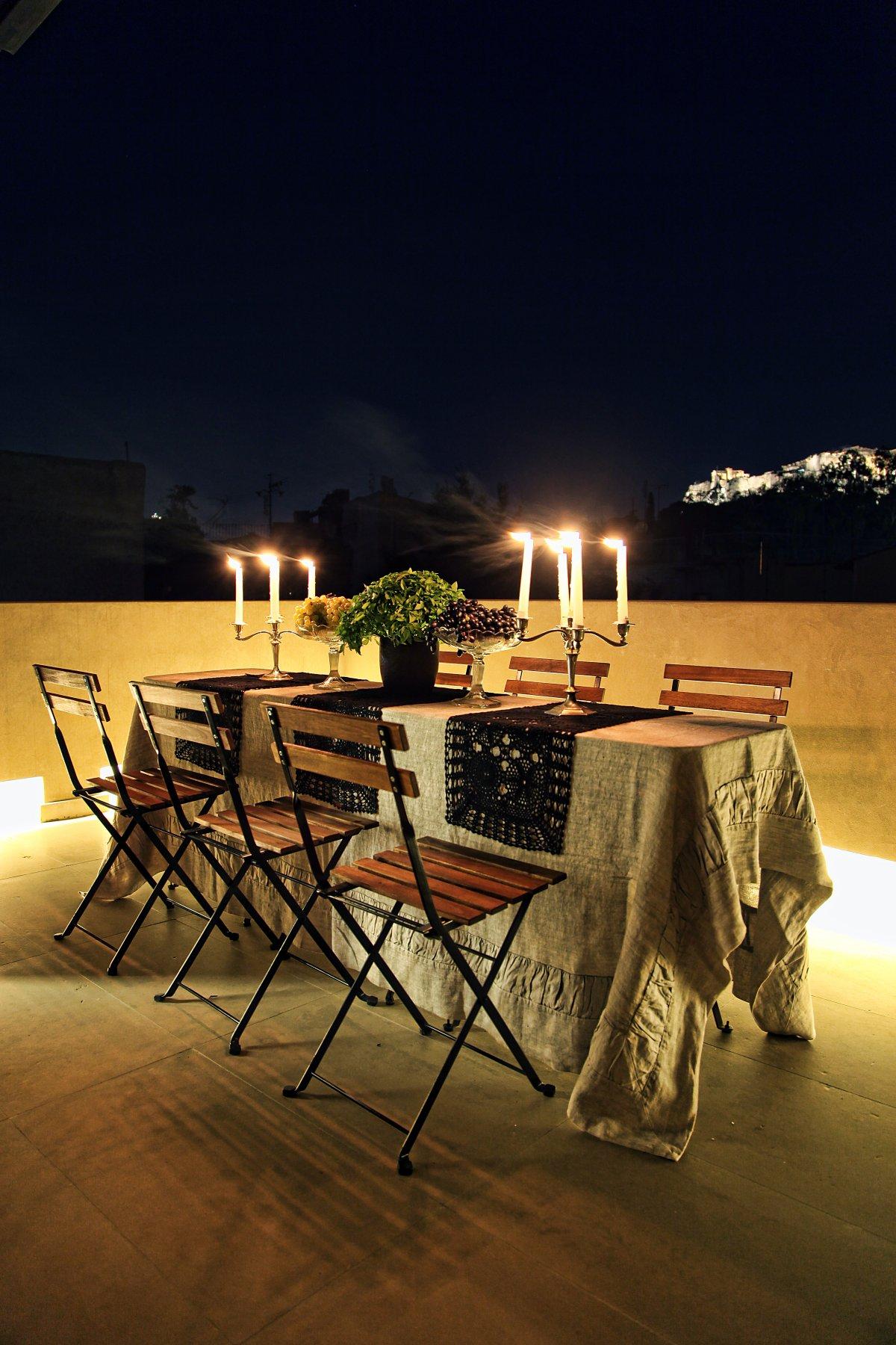 acropolis-view-20