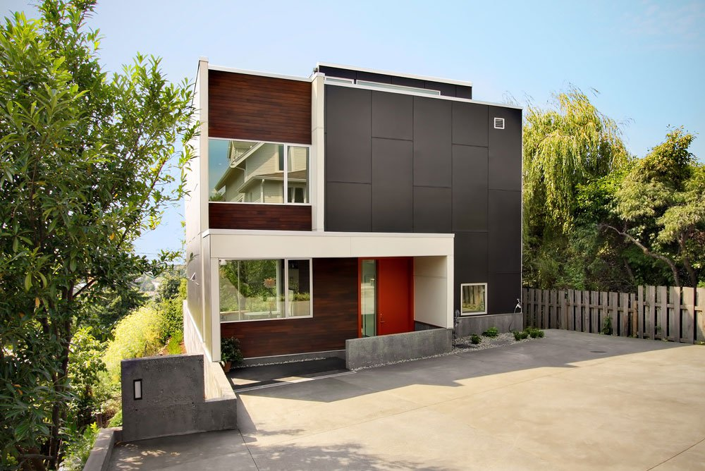 backyard-house-by-shed-architecture-design-01
