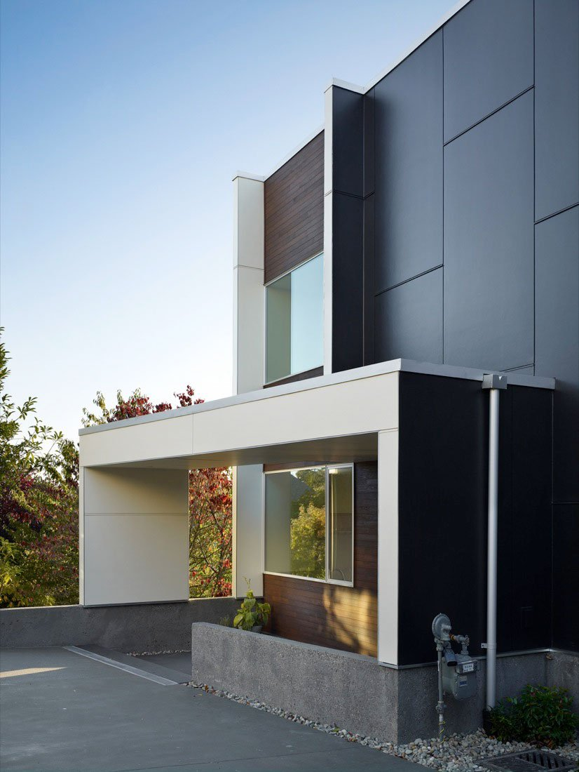 backyard-house-by-shed-architecture-design-02