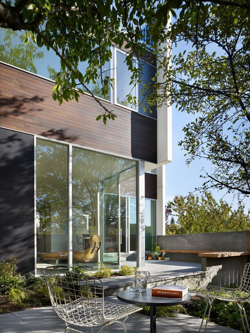 backyard-house-by-shed-architecture-design-03