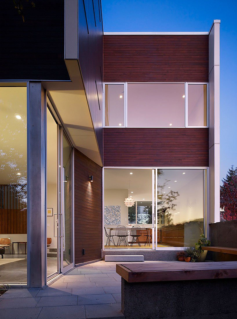 backyard-house-by-shed-architecture-design-19