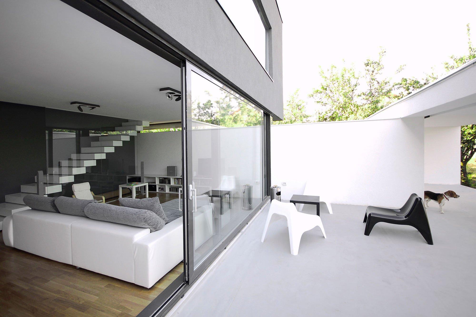 black-on-white-11