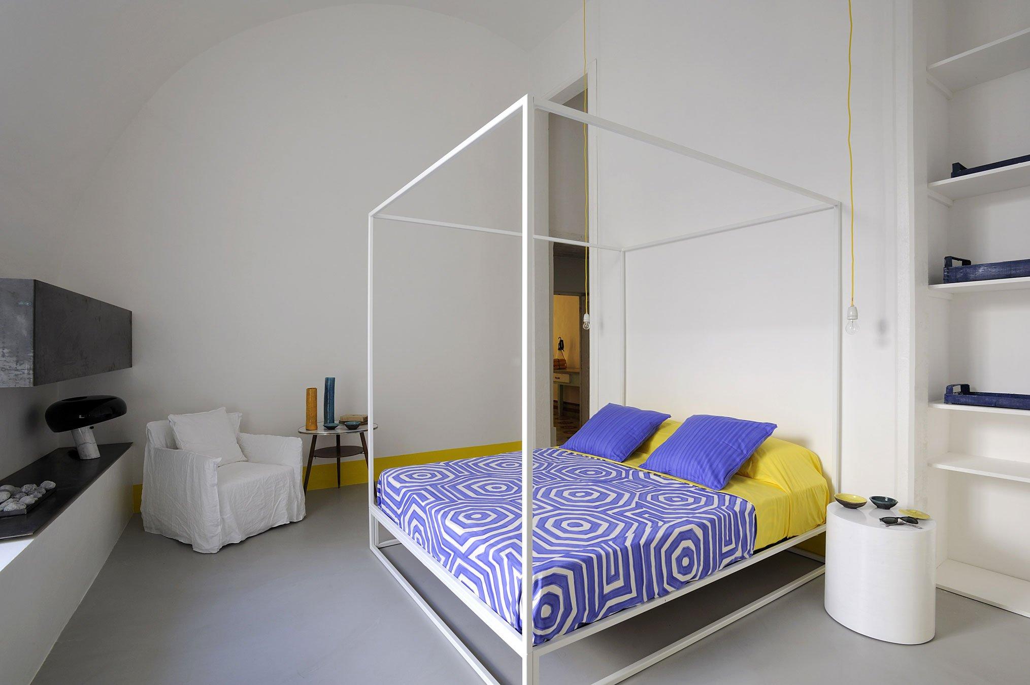 capri-suite-09