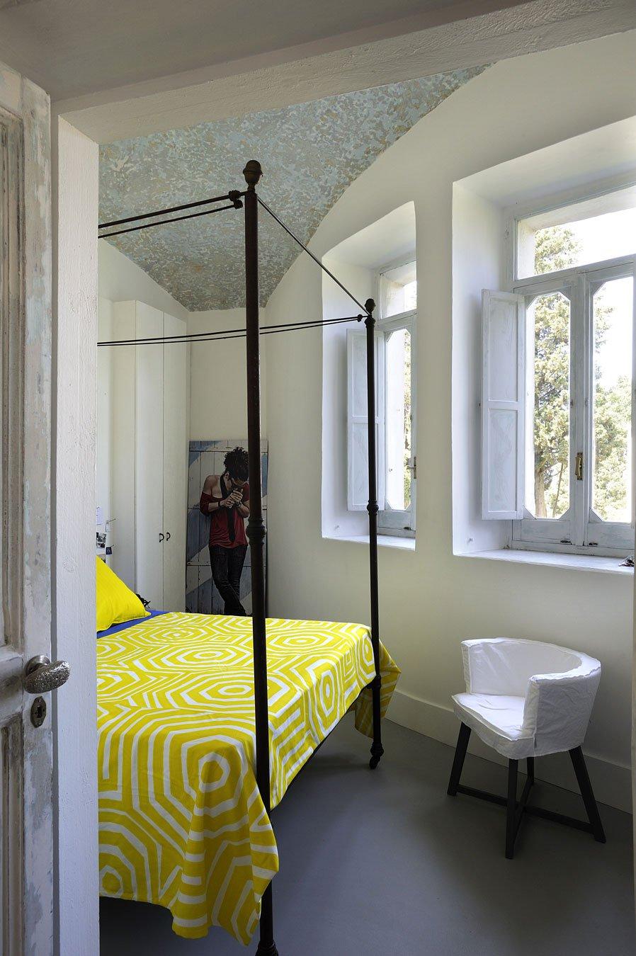capri-suite-10