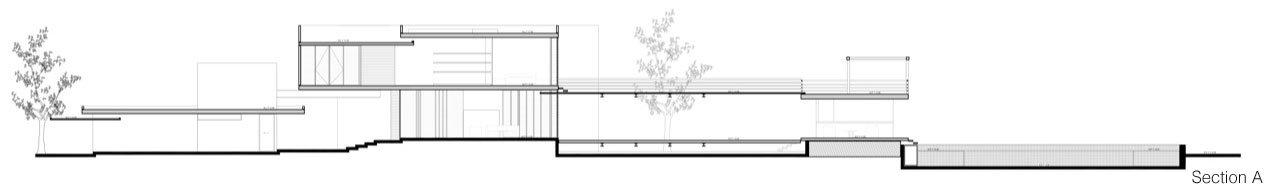 casa-arboles-16