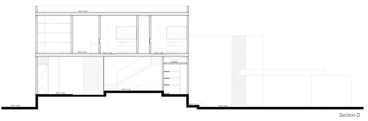 casa-arboles-19