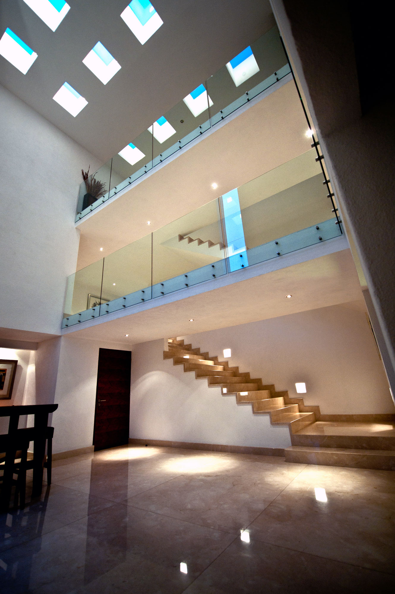 casa-canada-06
