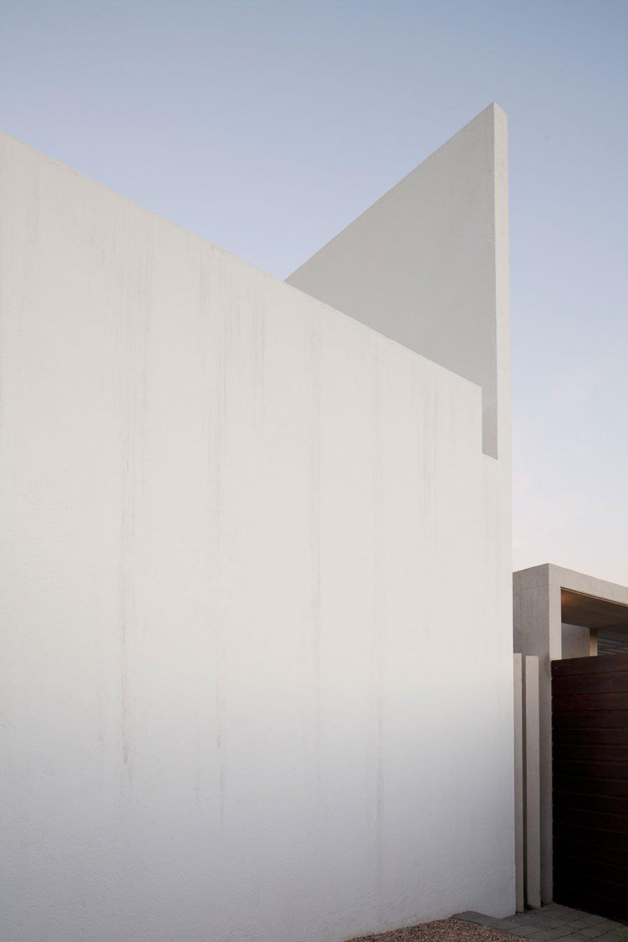 casa-ovalle-03