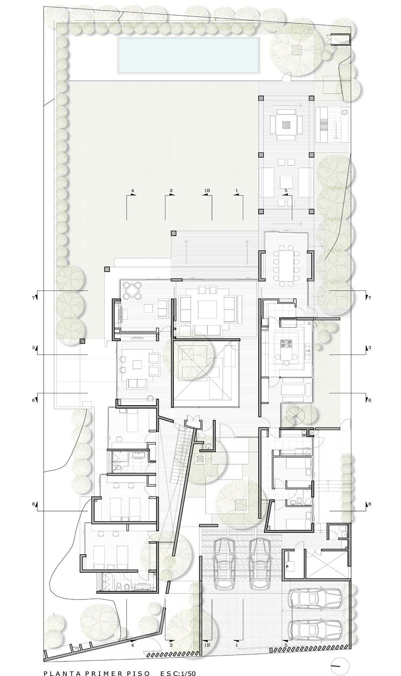casa-ovalle-15