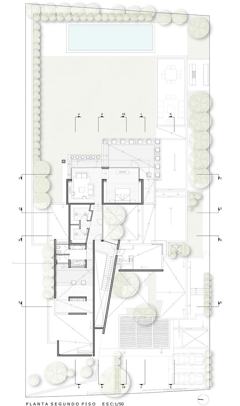 casa-ovalle-16