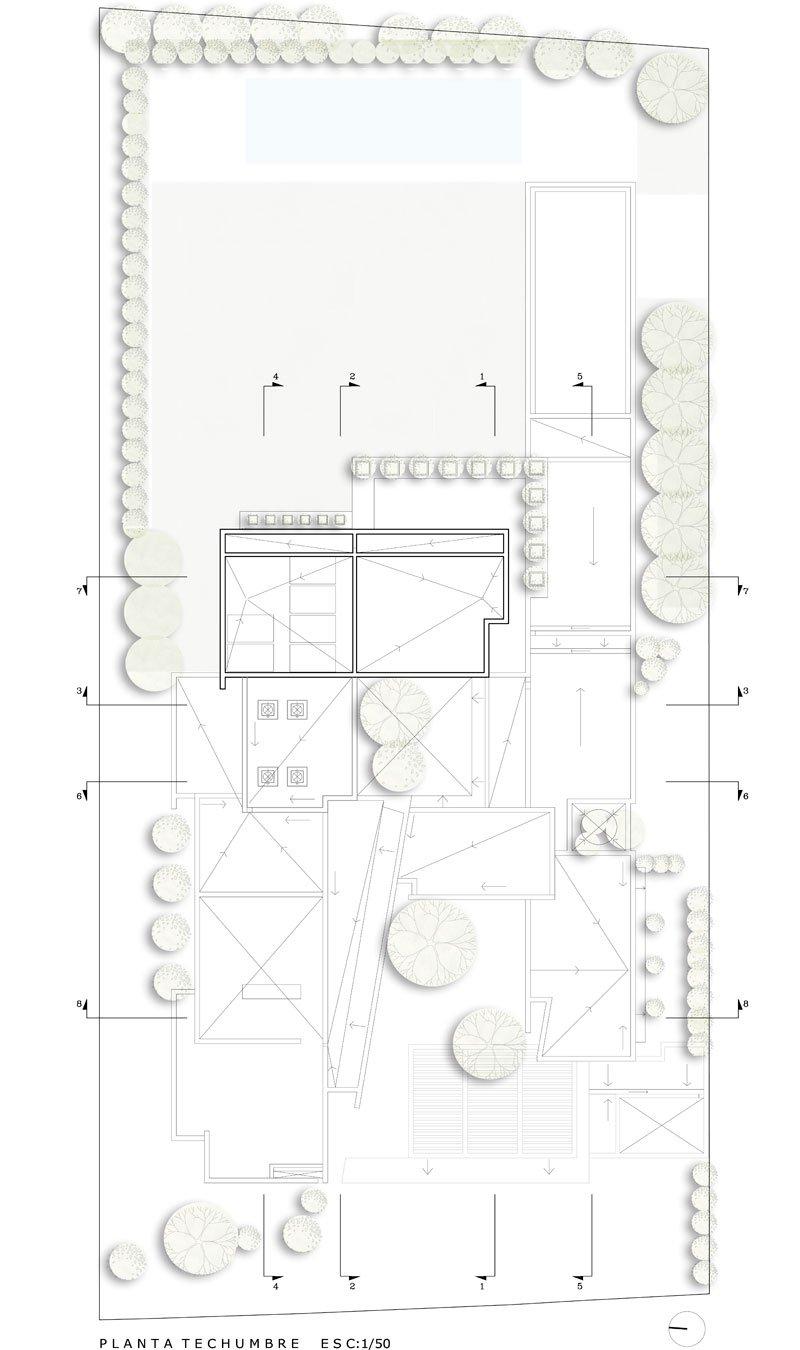 casa-ovalle-17
