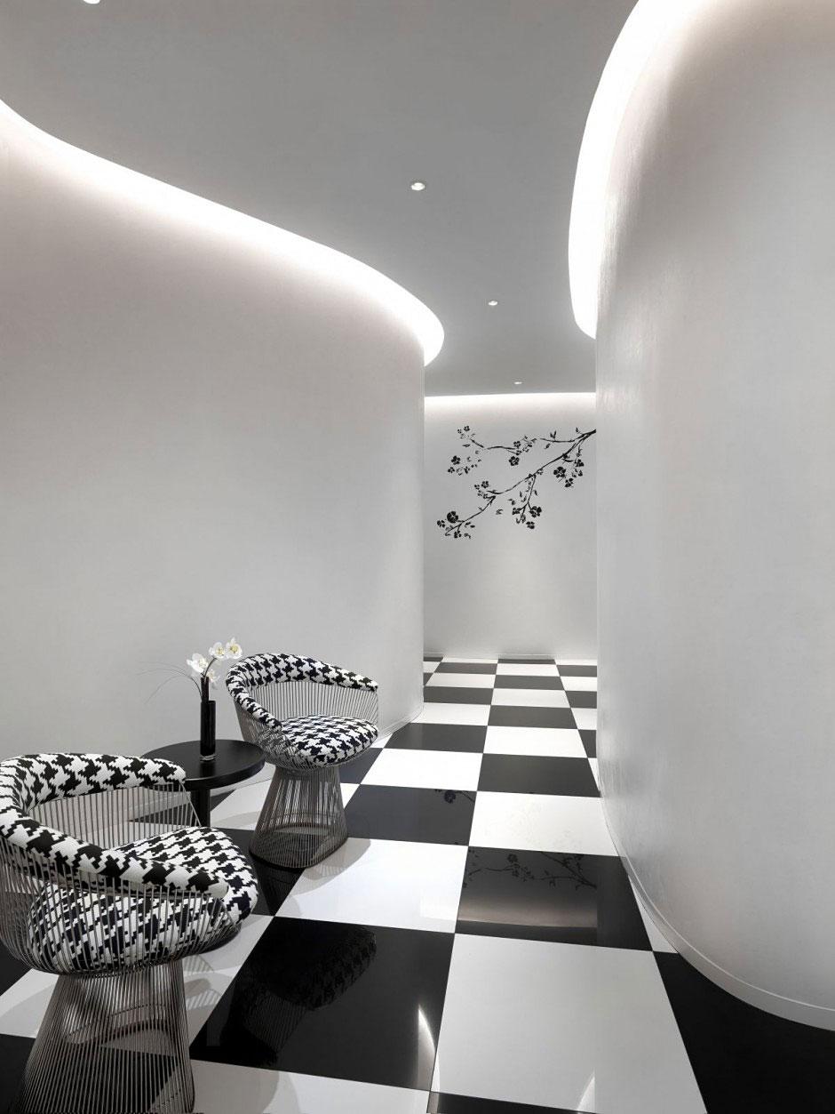 club-hotel-05
